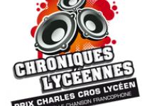 CHRONIQUES LYCÉENNES - Suite