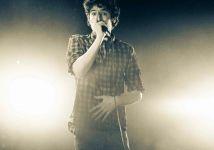 ATELIER JEUNE PUBLIC: Initiation au Human Beatbox