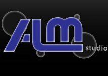 ALM Studio (mix et mastering) à Tours !