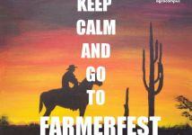 Farmer Fest 2016