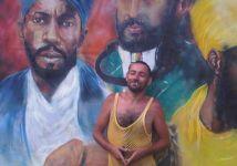 Une semaine Jamaïcaine par la Smalla Connection