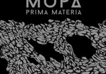 Les chroniques de Pauline: MOPA –  EP Prima Materia