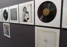 40 ANS DE MUSIQUE INDÉ EN 120 ALBUMS